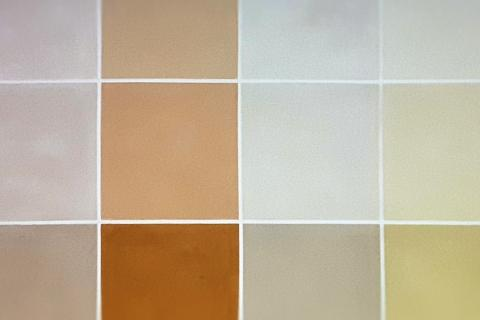 pintura natural muestrario colores pared sana bioconstruccion bioreforma biodegradable defango