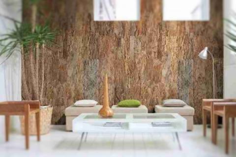 defango masia aislantes naturales corcho bioconstruccion reformas bioreformas materiales naturales casa sana