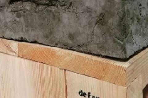 pilas picas artesanas defango baños banys bioconstruccion