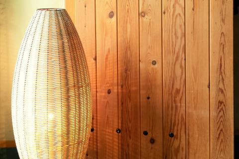 lamparas fibras vegetales cesteria defango arte maria garcia bioconstruccion ecoarquitectura diseño interiorismo deco home decor interior design basketry weaving