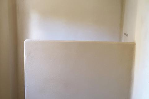tadelakt reforma baño estuco cal pintura natural bioconstruccion defango ecoreforma