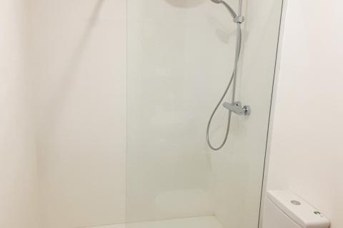 estuco humedades reforma bioconstruccion defango tratamiento humedad natural pared casa sana