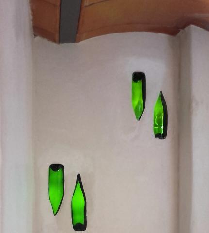 rehabilitacion tapial reforma estuco pintura de cal humedades masia pintura natural defango reformas bioconstruccion ecoreforma