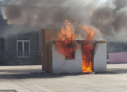 recovo cal y arcilla defango resistencia fuego casa de paja vic bioconstruccion