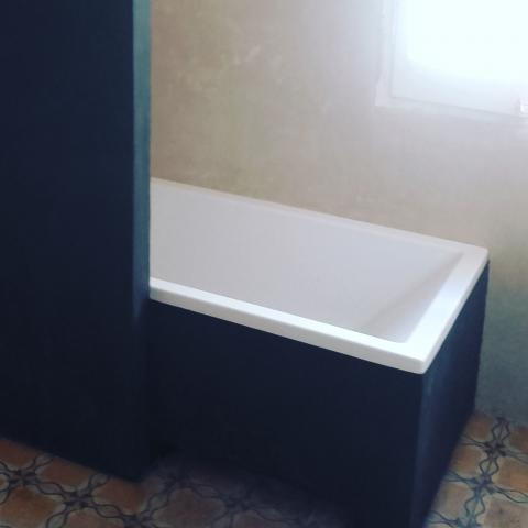 estuco cal baños reforma estuco pintura de cal humedades masia pintura natural defango reformas bioconstruccion ecoreforma