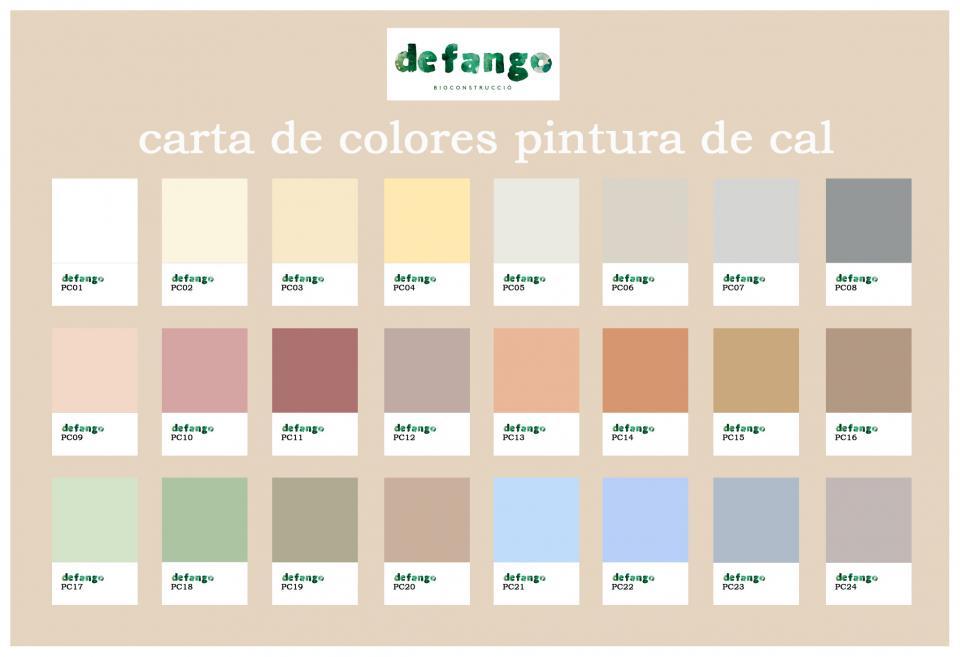 Muestrario pinturas bruguer bote de l de pintura plstica - Muestrario de colores de pintura ...